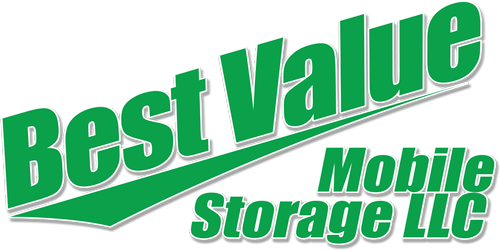 Best Value Mobile Storage LLC